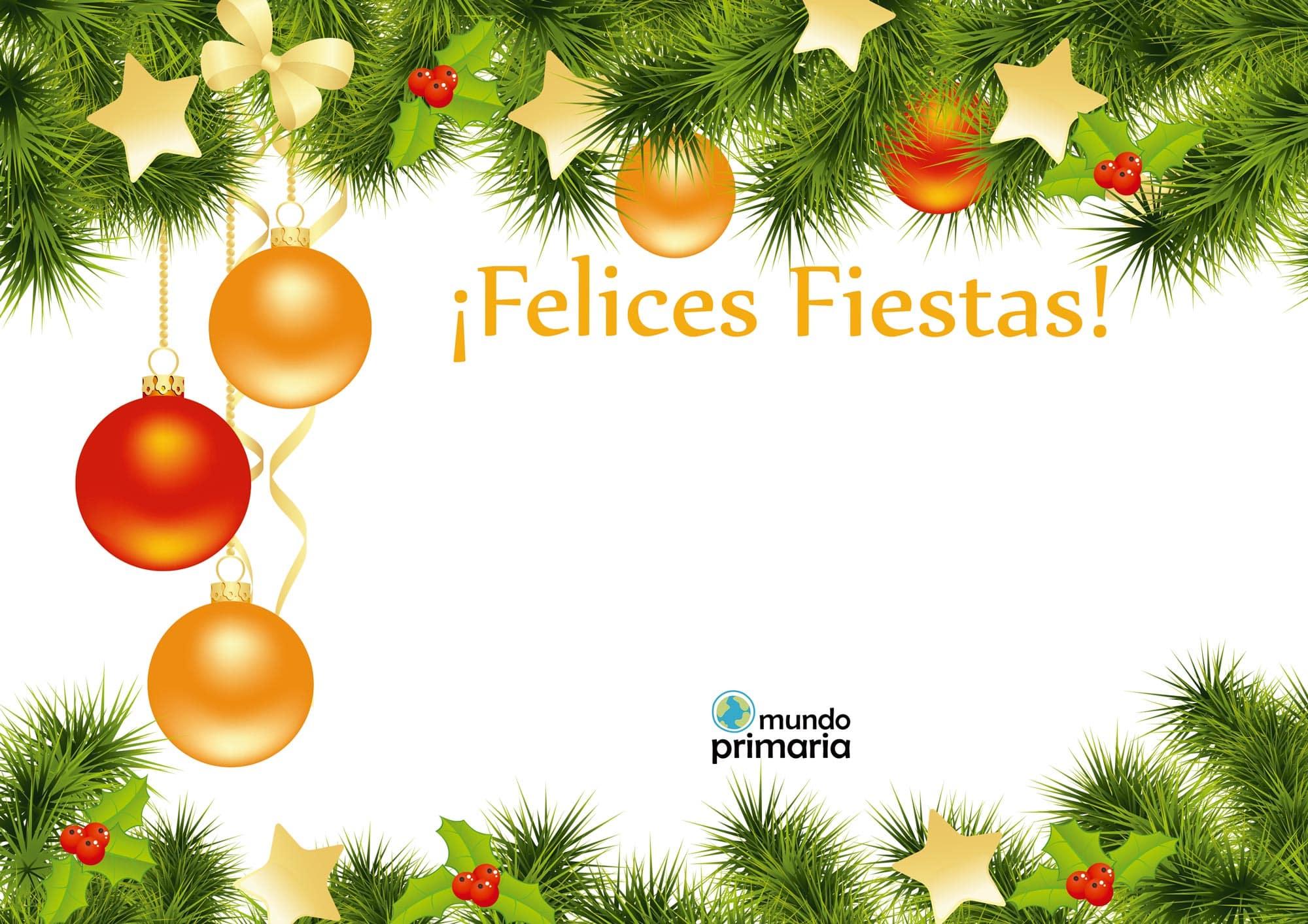 Navidad para ni os recursos did cticos para navidad - Dibujos tarjetas navidenas ...