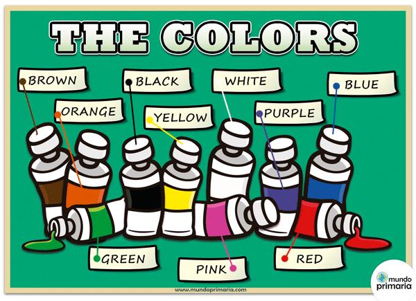 external image Los-colores-en-ingles-600.png