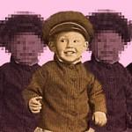Fotos a menores ¿se puede controlar?