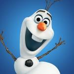 """""""Frozen Fever"""" el cortometraje de Frozen"""