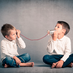 7 trucos para aprender a hablar