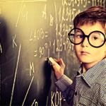 Aprender Matemáticas: 6 pasos para hacerlo sencillo
