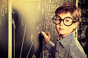 trucos para aprender matemáticas de forma seniclla