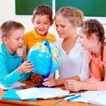 Consejos para profesores de Infantil.