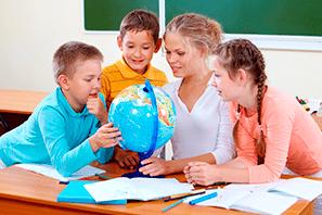 consejos para profesores de educación infantil