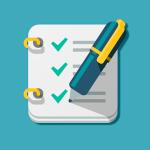 Características de la evaluación en Primaria
