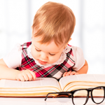 Libros infantiles ¿Por qué son tan importantes?