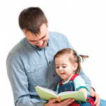Pasar más tiempo con tus hijos