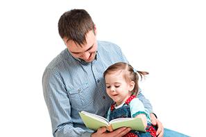trucos y consejos para pasar más tiempo con tus hijos
