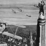 Empire State: ¿Qué sabes del rascacielos de King Kong?