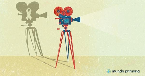 películas sobre la figura de los profesores