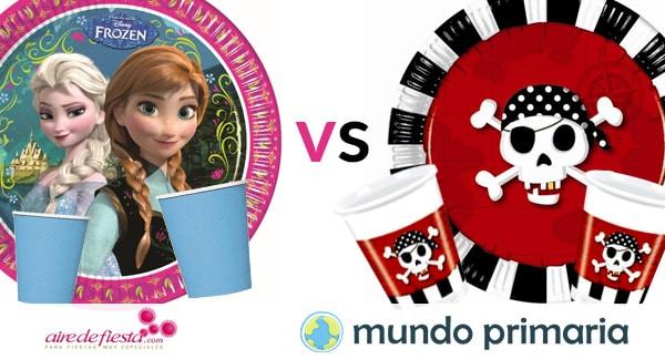 Concurso-princesas-vs-piratas