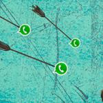 Grupos de Whatsapp escolares: consejos para un buen uso