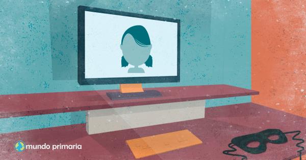 ciberacoso, sextorsión y grooming, nuevas formas de acoso