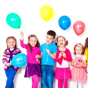 algunos consejos para decorar el aula de infantil