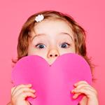 Manualidades infantiles: ideas para profesores y padres