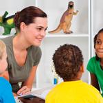 ¿Cómo es un buen profesor de Educación Infantil?