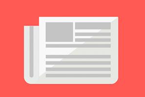 miniatura del artículo procesos lectores