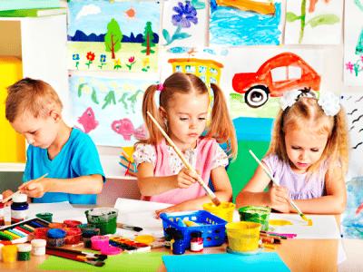 Cómo elegir la actividad extraescolar más adecuada para los niños