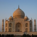 ¿Cuál es la hermosa leyenda de amor del Taj Mahal?