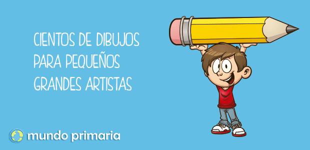 Dibujos Para Colorear Y Pintar Mas De 1 500 Dibujos