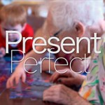 Documental Present Perfect ¿Te imaginas un aula de niños y ancianos?