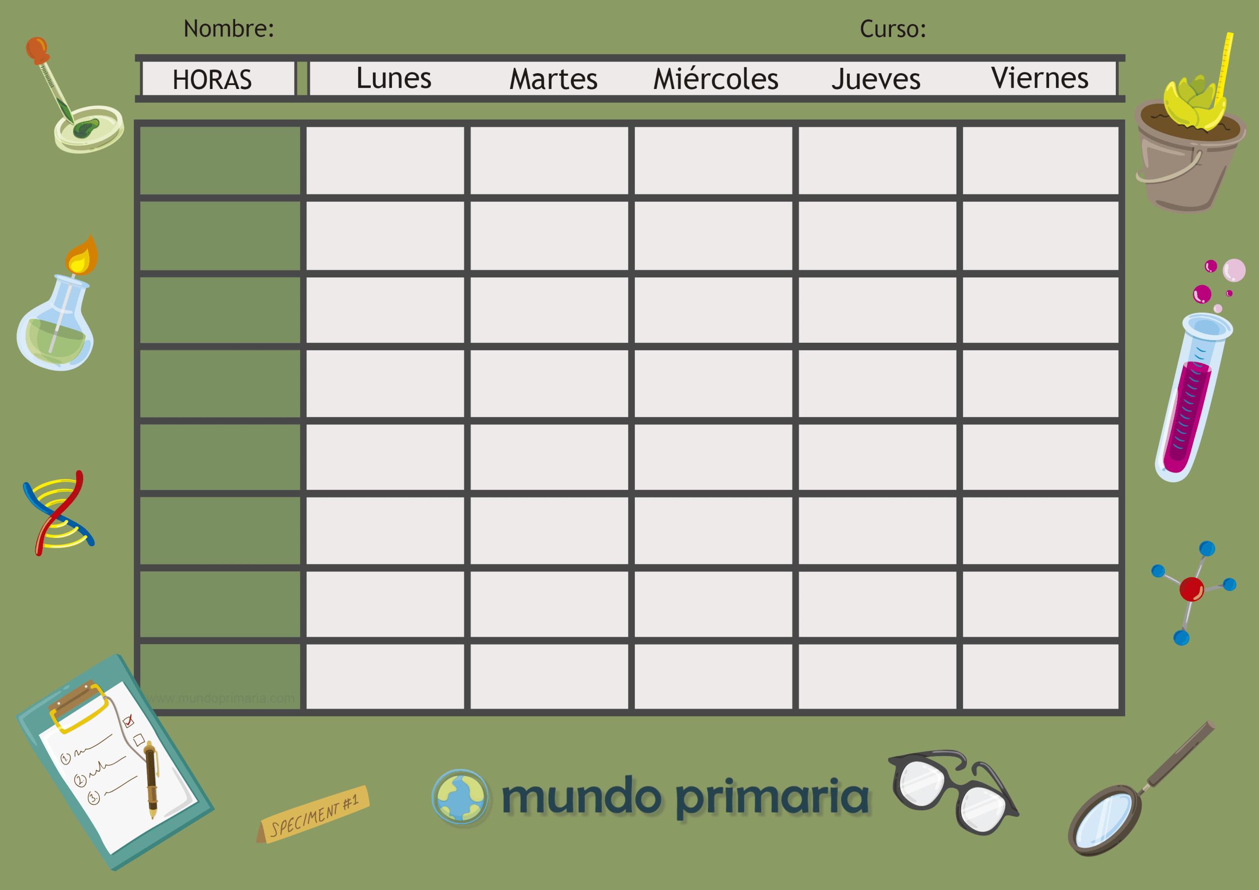 Blog Posts - pelicula completa en espanol parte 1