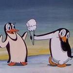 11 cortos clásicos de Disney que no conocías