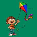 20 experiencias que tienes que vivir en la infancia