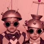 La televisión en la infancia ¿Están los niños protegidos?