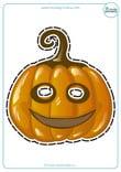 Careta-Halloween-Calabaza-para-ninos