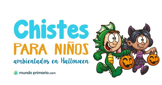 Chistes-para-ninos-Halloween