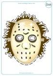 Halloween-Mascara-imprimir