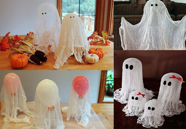 Manualidades-de-fantasmas-infantiles