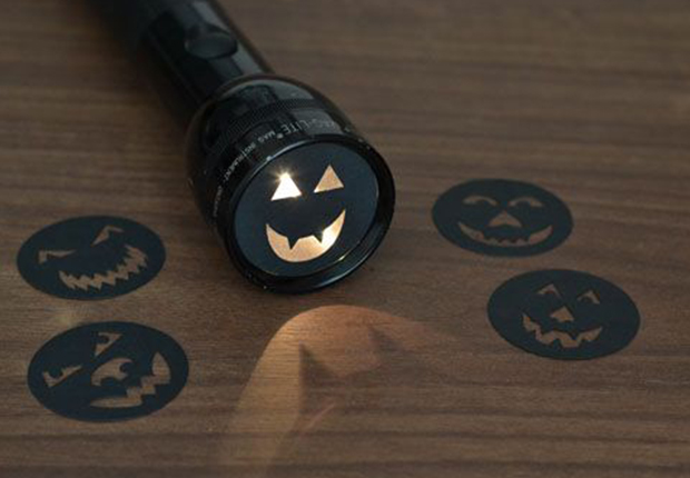 Terror ficas manualidades de halloween para ni os - Manualidades halloween faciles para ninos ...