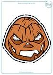 Mascara-Halloween-imprimir