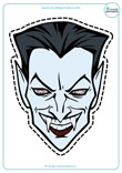 Mascara-infantil-vampiro