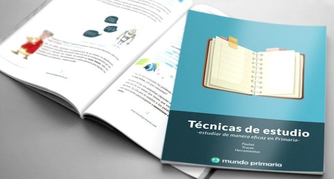 Tecnicas-de-estudio