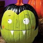 12 Manualidades de Halloween para niños terroríficamente divertidas