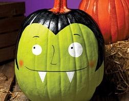 mini-manualidades-para-Halloween