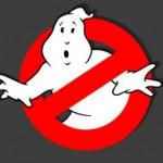 Las 30 mejores películas de miedo para niños ¿Cuántas has visto?