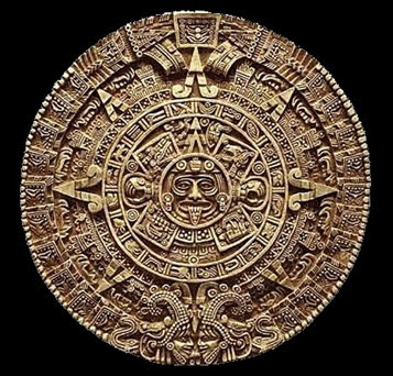 Calendario maya kukulkán