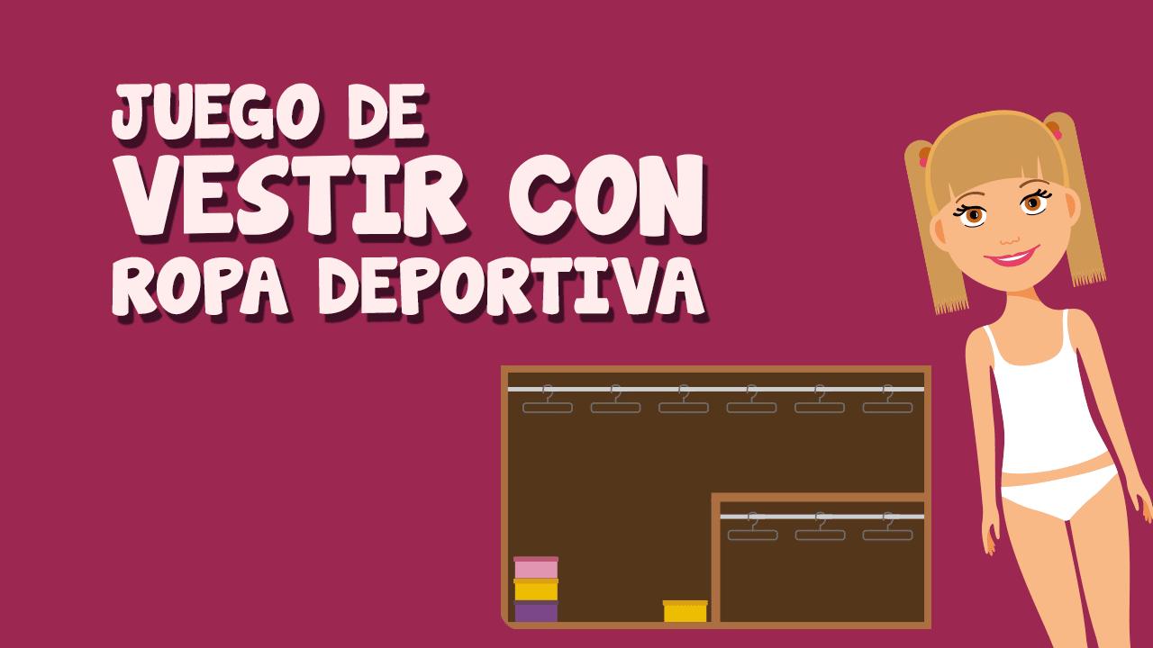 Contemporáneo Partido Juegos De Vestir Colección de Imágenes - Ideas ...