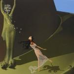 Destino: la obra de arte animada de Disney y Dalí