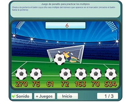 Juego-de-futbol-gratuito