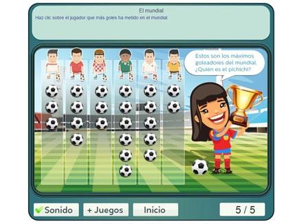 Juego-gratis-de-futbol-sin-descargar