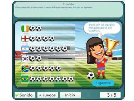 Juego-online-gratis-de-futbol