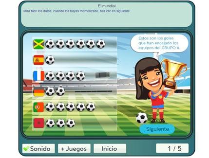 Juegos-de-futbol-gratis