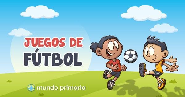 Juegos-de-futbol-infantiles-online