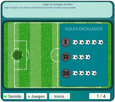 juego-manager-futbol-gratis